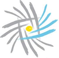 Logo Stonek